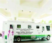 «التجارة» تنظم حملة للتبرع بالدم لأبطال الحد الجنوبي باليوم الوطني