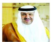 سلطان بن سلمان يُقرّ اعتماد تنظيم المكتب السعودي للمتحدثين