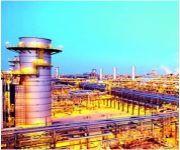«أرامكو» تنجح في تطوير واكتشاف حقول جديدة للغاز بين الجبيل ورأس الخير وترفع الاستثمارات لـ 1.5 تريليون ريال