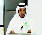 تعيين د. رزين الرزين رئيساً لمجلس جمعية حماية المستهلك