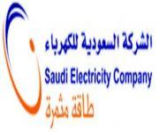 «السعودية للكهرباء»: لا صحة لوجود أخطاء في الفاتورة .. وتأخر قراءة الاستهلاك لا يدخل المشترك في شريحة جديدة