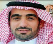 بقرار من رئيس وكالة الانباء السعودية : الزميل المجحدي رئيسا للوكالة بالقصيم