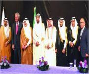 «الاتصالات السعودية» تتحالف استراتيجياً مع «جنرال إلكتريك» في مجال التحول الرقمي