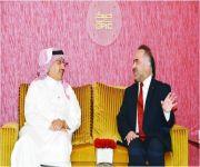 «سابك» تعزز مبيعات «جيبك» البحرينية للميثانول بقدرات تسويقية نافذة للبرازيل وأميركا