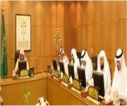 وزير العدل يترأس اجتماع الجمعية التأسيسية لشركة «ولاية للاستثمار»