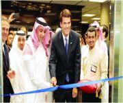 «السعودية للكهرباء» و«جنرال إلكتريك» تعززان جهود التحول الرقمي لقطاع الكهرباء في المملكة