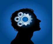 لماذا نتعلم مهارات التفكير ؟