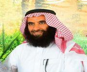 الشهوان مشرفاً لمشاريع جامعة القصيم