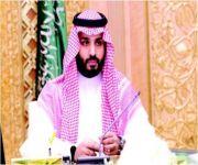 هيئة الشؤون الاقتصادية والتنموية الخليجية تبحث اليوم تسريع وتيرة العمل المشترك عبر ملفات الاقتصاد