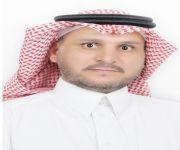 وزير التعليم يصدر قرارا بتكليف الراجح مديراً لتعليم البكيرية