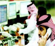 قفزة أسبوعية «قياسية» لسوق الأسهم