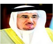 وزراء العمل والشؤون الاجتماعية الخليجيون يبحثون أوضاع العمالة الوافدة وزيادة فرص التوظيف