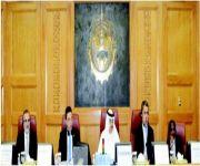البنك الإسلامي يوافق على تمويل مشروع الفاضلي للإنتاج المزدوج بـ394 مليون ريال