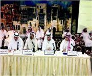 «العمل»: نطاقات الموزون يصنع بيئة آمنة وجاذبة للموظف السعودي