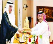 «زين السعودية» تدعم مؤتمر «التنمية الإدارية في ظل التحديات الاقتصادية»