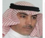 الفوزان مديرا لمستشفى تخصصي بريدة