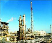 خادم الحرمين يدشن سبعة مشروعات صناعية عملاقة لشركة «سابك» في الجبيل بتكلفة 23 مليار ريال