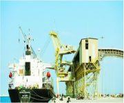 «الموانئ» تنفذ توسعات ممولة من القطاع الخاص باستثمارات ملياري ريال بنظام البناء والتشغيل