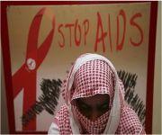 «الصحة»: المملكة ضمن الدول الأقل إصابة بالإيدز