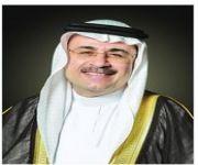 «أرامكو السعودية» توقع اتفاقيتين مع «نابورس» و«روان» لإقامة شركتين وطنيتين في مجال الحفر البحري والبري