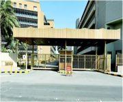 وزارة المالية تبدأ في بث رسائل توعوية حول الميزانية تمهيداً لإعلانها خلال أيام