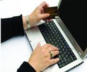 دراسة: قطاع التجارة الإلكترونية مرشح لتوليد المزيد من الوظائف للسعوديين