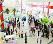 مختص: 20% من أسواق الرياض تأثرت سلباً من الأعمال الإنشائية للطرق