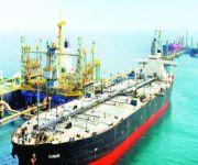 القويز: ربط الريال بالدولار لا يزال منطقياً طالما استمرت المملكة في تسعير صادراتها الرئيسية بالدولار