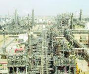 إصلاحات اقتصادية ومالية تعتزم الحكومة تنفيذها لتقليل تأثر الاقتصاد السعودي بتقلبات النفط
