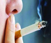 إشاعة بدء سريان الضريبة الانتقائية وتلاعب المحلات يعصفان بجيوب المدخنين