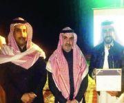 """تخريج دفعة جديدة من برنامج تطوير السعوديين في """"بي أيه إي سيستمز"""""""