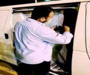 «عمل» مكة يضبط وافداً تلاعب بالأسعار ومارس الاحتكار والتضييق على السعوديين