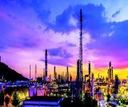 منتجو البتروكيماويات بدول التعاون الخليجي يواجهون عام تحدٍ آخر في 2017