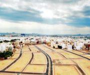 تسجيل 595 مليون متر من الأراضي البيضاء في الرياض وجدة والدمام