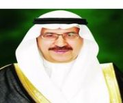 الشويعر يثمن توجه وزارة الإسكان بتخصيص 280 ألف منتج سكني للمواطنين