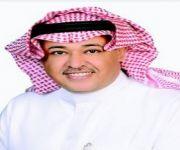 «الاتصالات السعودية» تربح 8539 مليون ريال بنهاية 2016.. وإيراداتها الموحدة تتجاوز 51.8 مليار
