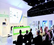 271 مهندساً وفنياً سعودياً يُشغّلون أكبر محطة كهربـاء مُركّبة فــي العالــم