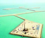 فيش: احتياطي «أرامكو» يكفي لإنتاج 3.7 مليارات برميل سنوياً من المكافئ النفطي 70 عاماً