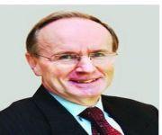 اختيار ساب «أفضل بنك للتمويل التجاري» من قبل مجلة يوروموني