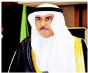 سفير المملكة ووزير الصناعة الجزائري يرتبان اجتماع اللجنة الجزائرية - السعودية المشتركة