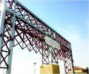 «الرياض القابضة» تدشّن عدداً من المرافق المهمة بـ«مدينة المعادن»