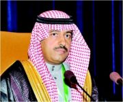 رئيس نزاهة: الترتيب 62 للمملكة في مؤشر الفساد خلال 2016.. لا يعكس الوضع الطبيعي