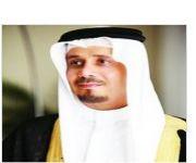 اقتصاديون: «أمن المعلومات» أخطر تحدٍ اقتصادي يواجه المملكة