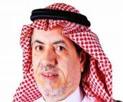 """""""السعودية للكهرباء"""" تنجح في خفض معدلات حوادث العمل بنسبة 16 %"""