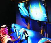 جناح «بوينج» في «الجنادرية 31» يقدم «آفاق جديدة» في عالم الطيران
