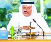 أمين اتحاد الغرف الخليجية: الخصخصة في المملكة تتيح للقطاع الخاص فرصاً استثمارية