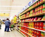 «ساما» تتوقع استمرار انحسار معدل التضخم للربع الأول مع انخفاض أسعار الغذاء العالمية
