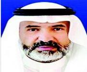 «الأسمنت الأبيض السعودي» يعتمد رفع طاقته الإنتاجية