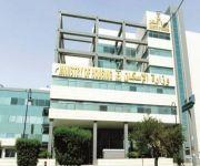 وزارة الإسكان تطرح الدفعة الثانية من مشروعات برنامج البيع على الخارطة بالشراكة مع القطاع الخاص