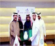 «عقارية» مجلس الغرف و«الاتحاد الإسلامي» يوقعان اتفاقية للتعاون في التنمية العقارية